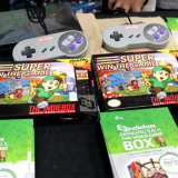 Pax South 2015: IndieBox