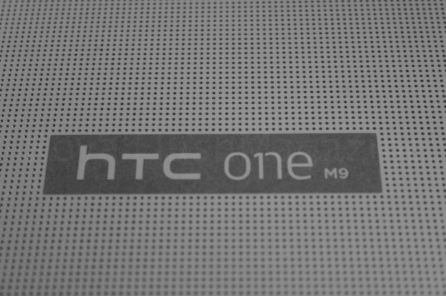 HTC_One_M9_12_marked