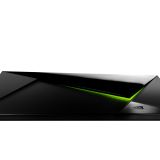 Nvidia Shield is Coming to Your Living Room