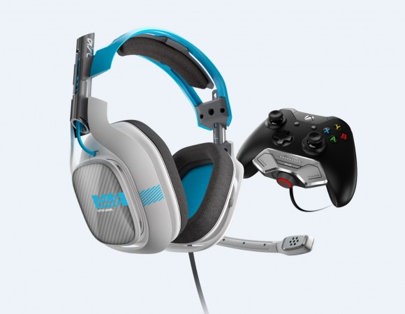 ASTRO_Gaming_A40_07