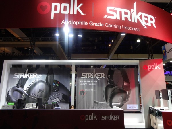 E3_Striker_Pro_06_marked