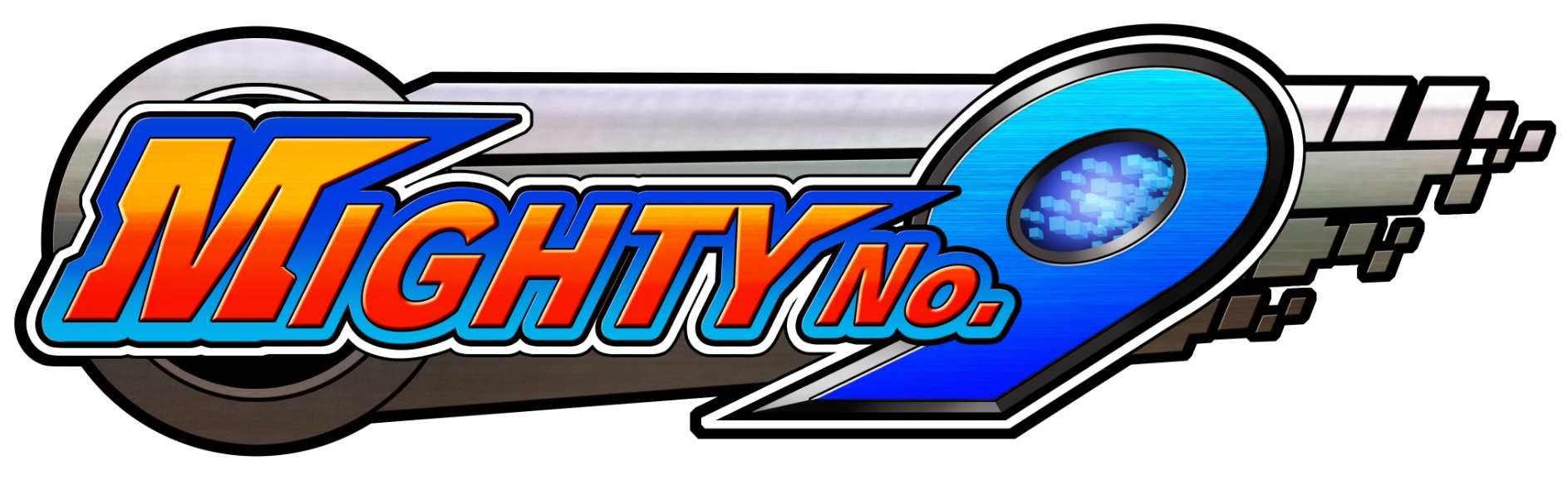 Mighty_No_9_Logo