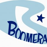 Time Warner Bringing Change To Boomerang, But Is It For The Better?