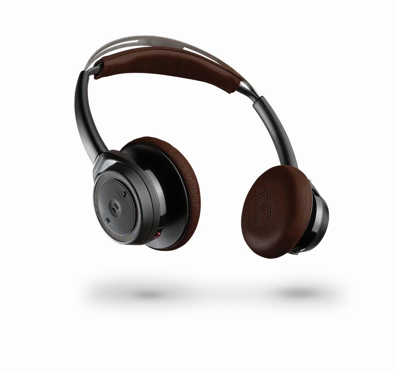 RFMag Holiday Gift Guide 2015: Plantronics BackBeat SENSE