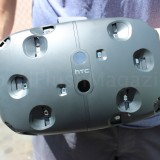 HTC Vive at SDCC 2015: The Tour Continues