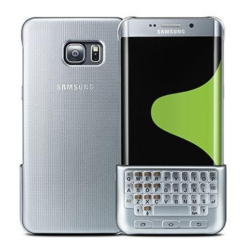 Samsung_S6_Edge_Keyboard_Case