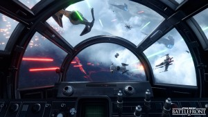 star_wars_battlefront_-_fighter_squadron_-_cockpit_view___final_for_release