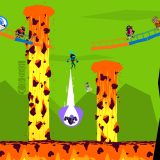 Pax Prime 2015: Runbow First Impressions