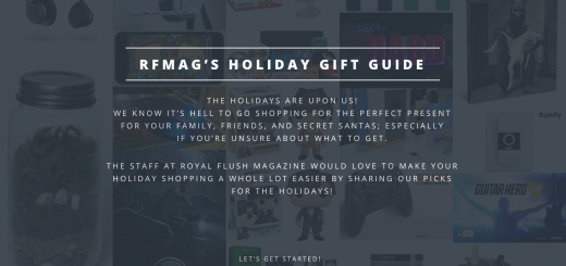 RFMag-Holiday-Gift-Guide-2015