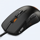 SteelSeries Unveils Rival 700 Customizable Gaming Mouse at #CES2016