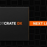 199446-DX_Crate_600x300-1160e7-original-1458595684