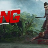 The Culling:  Reviewed!