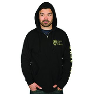 J!NX Warcraft Movie Apparel