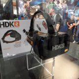 E3 2016: Razer Showcases HDK 2 and Naga Hex V2