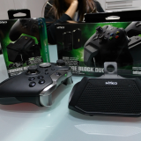Nyko Unveils New VR & Console Accessories during E3 2016