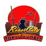 River City: Tokyo Rumble (Nintendo 3DS) Game Review