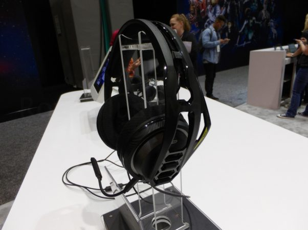 E3_2016_Plantronics_05_marked