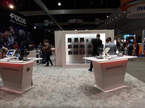 E3_2016_Plantronics_21_marked
