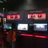 PAX West 2016: HyperX Showcases New Gaming Headset and Keyboard