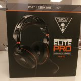 Turtle_Beach_Elite_Pro_01_marked