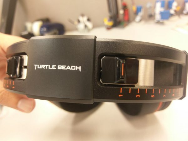 Turtle_Beach_Elite_Pro_08_marked