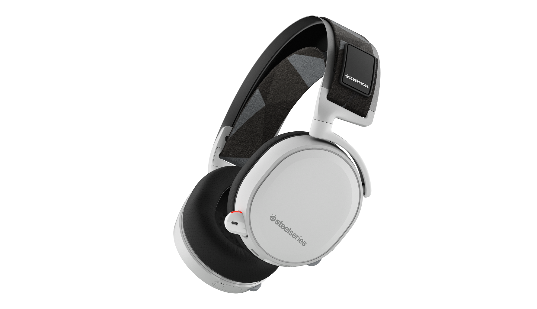 steelseries arctis 7 gaming headset review. Black Bedroom Furniture Sets. Home Design Ideas