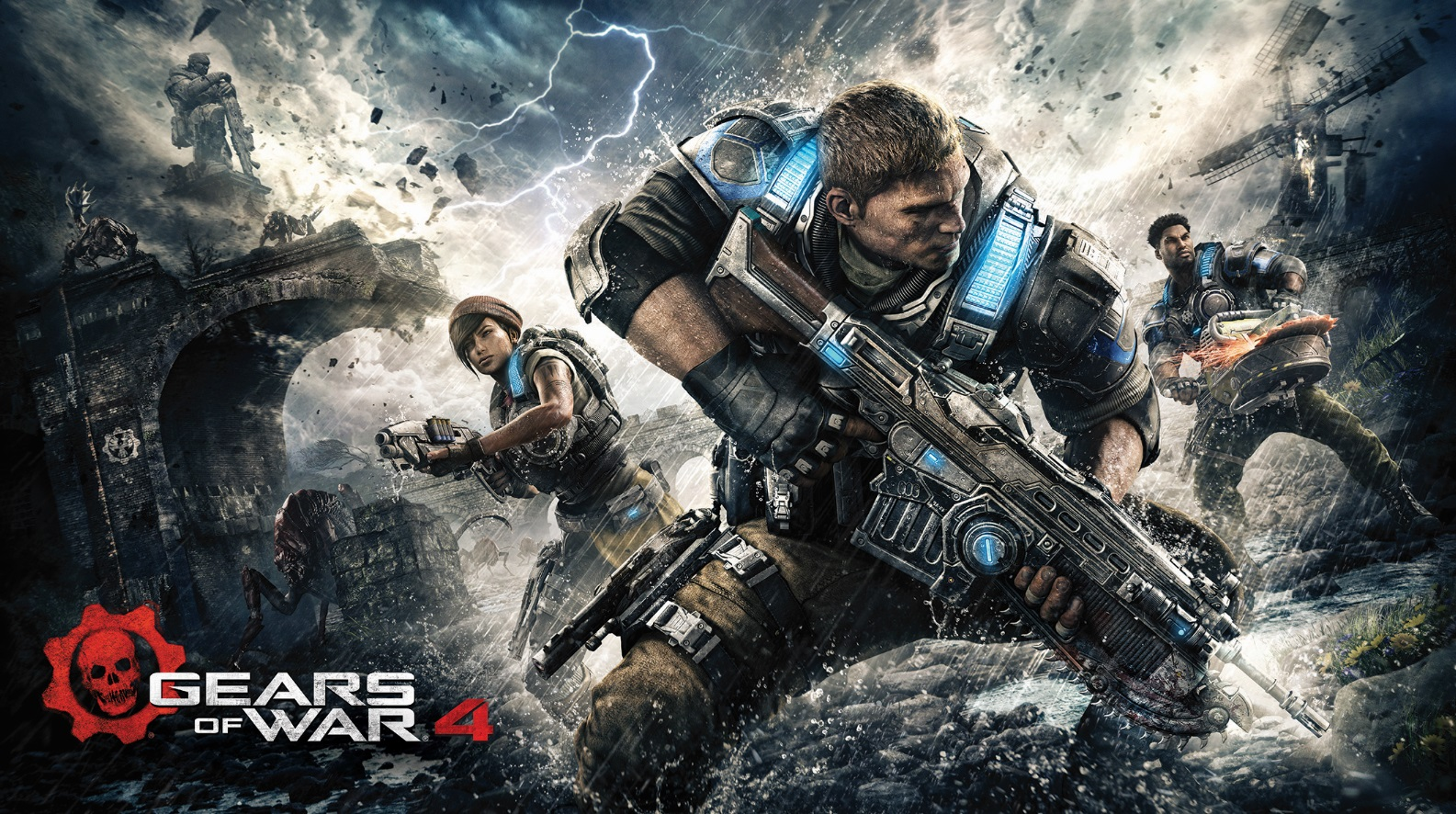 gears_of_war_4_06
