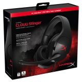 hyperx-cloud-stinger-packaging-_na_hx-hscs-bk_na_pb_hr_14_09_2016-17_48