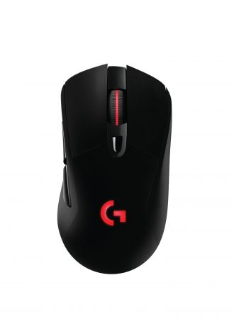 jpg-72-dpi-rgb-g403-prodigy-gaming-mouse-top-red