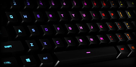 g213-prodigy-gaming-keyboard-colors