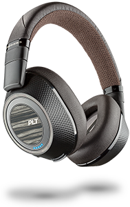 RFMag Holiday Gift Guide 2016: Plantronics BackBeat PRO 2