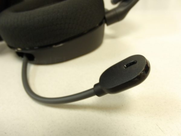 steelseries_arctis_3_07_marked