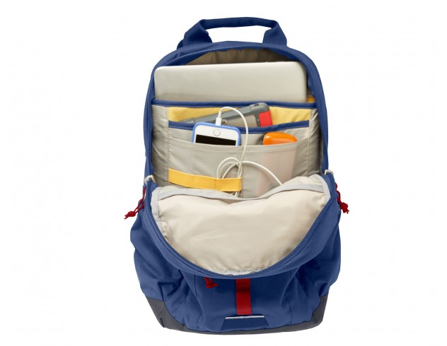camo navy bags stm bags trestle 13 laptop backpack review