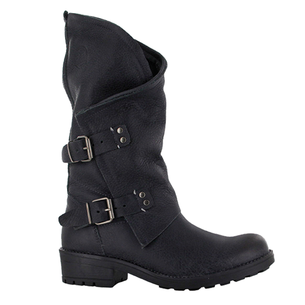 RFMag Holiday Gift Guide 2016: Alida Boot from Coolway