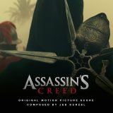 Assassin's Creed Movie Soundtrack