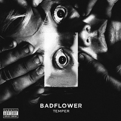 RFMag Holiday Gift Guide 2016: 'Temper' by Badflower