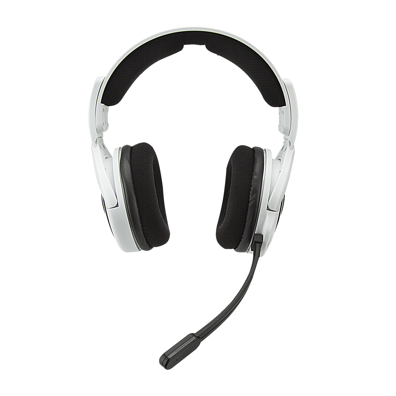 afterglow prismatic ag 9 plus wireless headset review. Black Bedroom Furniture Sets. Home Design Ideas