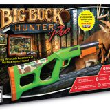 Big Buck Hunter in Your Home! Sure Shot HD Console Review