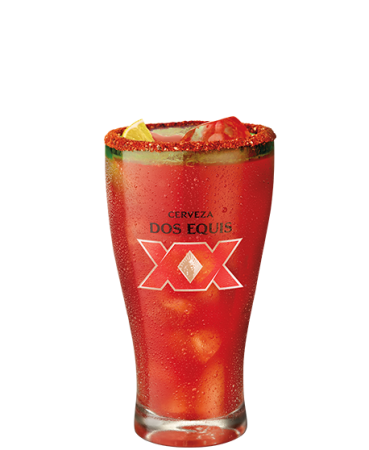 Dos Equis Cinco de Mayo Recipes