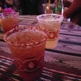 Try Something Different this Cinco de Mayo with Dos Equis Inspired Cocktails
