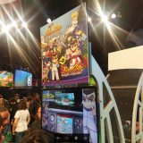 E3 2017: New River City Ransom aka Kunio Games Showcased