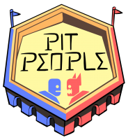 Pax West 2017 Editor's Choice - Pit People