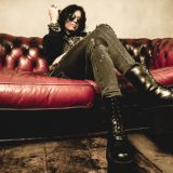 'Life' is Good For Tom Keifer