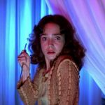 Suspiria and Inferno: Argento 101