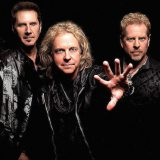 Night Ranger Can Still 'Rock In America'