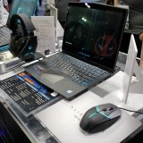 E3 2018: Dell / Alienware Showcases New Wireless Headset, Mouse & Dell Gaming Tower