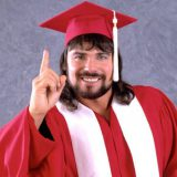 Poffo Talks Road Perils, Macho Man, and his Wrestling 'Days'