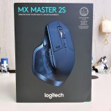Multitasking at it's Best – Logitech MX Master 2S Mouse Review