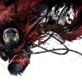 'The Walking Dead' Director Greg Nicotero Tapped for Spawn Movie