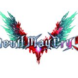 #NYCC2018 – Devil May Cry 5 Hands-on Demo With Nero